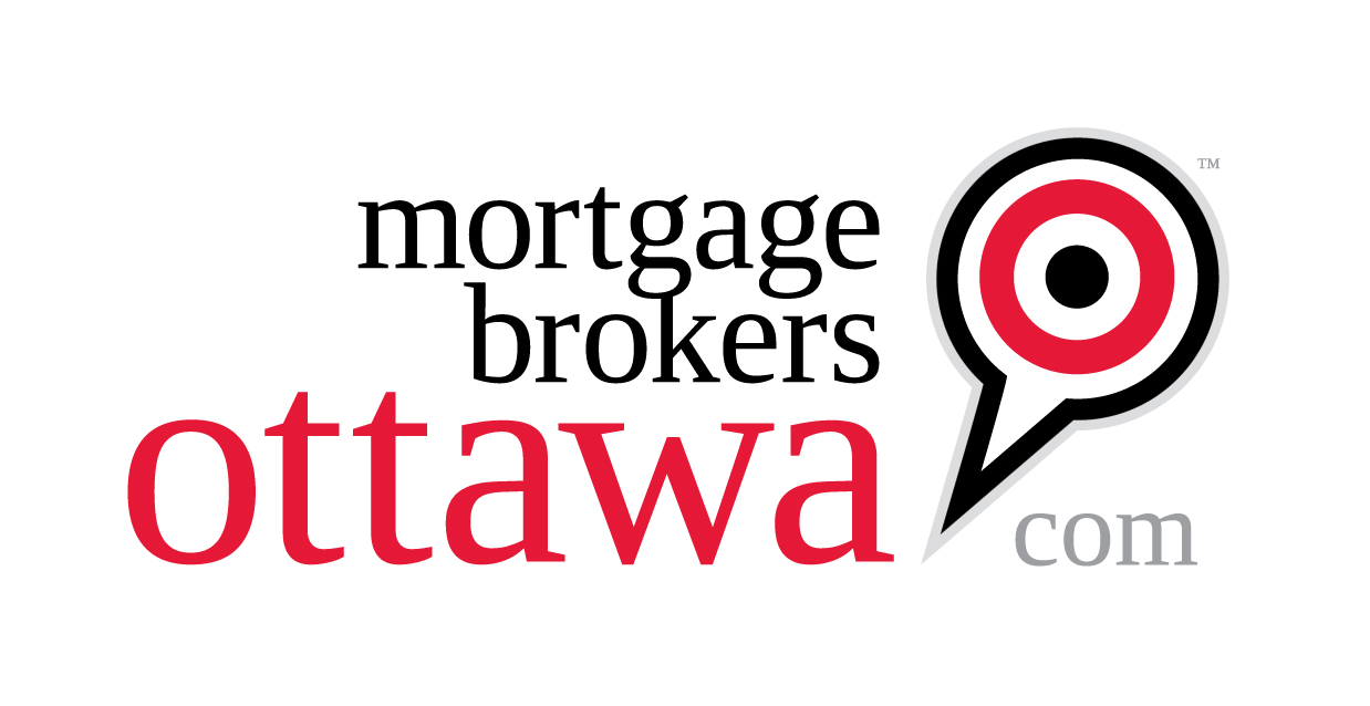 Mortgage Brokers Ottawa